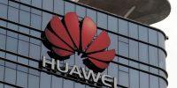 G20′ den Huawei için Güzel Haberler Geldi