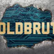 GoldBrute Botnet Zararlısı 1.5 Milyon RDP Sunucusunu Hacklemeye Devam Ediyor