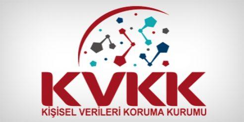 KVKK Dergisi Yayınlandı