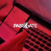 PassGate ile Çalışanların Parolaları Nasıl Sıfırlanır?