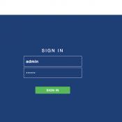 COSLAT ile FORTIGATE SSL-VPN 2FA Yapılandırması