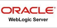 Oracle WebLogic İçin Güncelleme Vakti