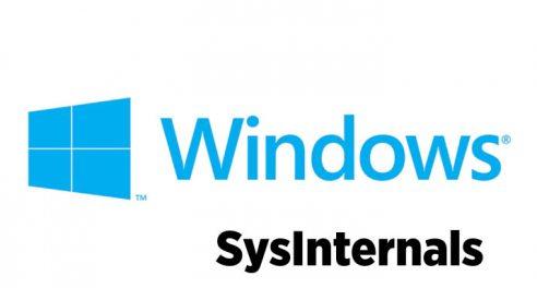 Sysmon 10 Sürümü ile Son Kullanıcı Güvenliği için Önemli bir Özellik – DNS Loglama