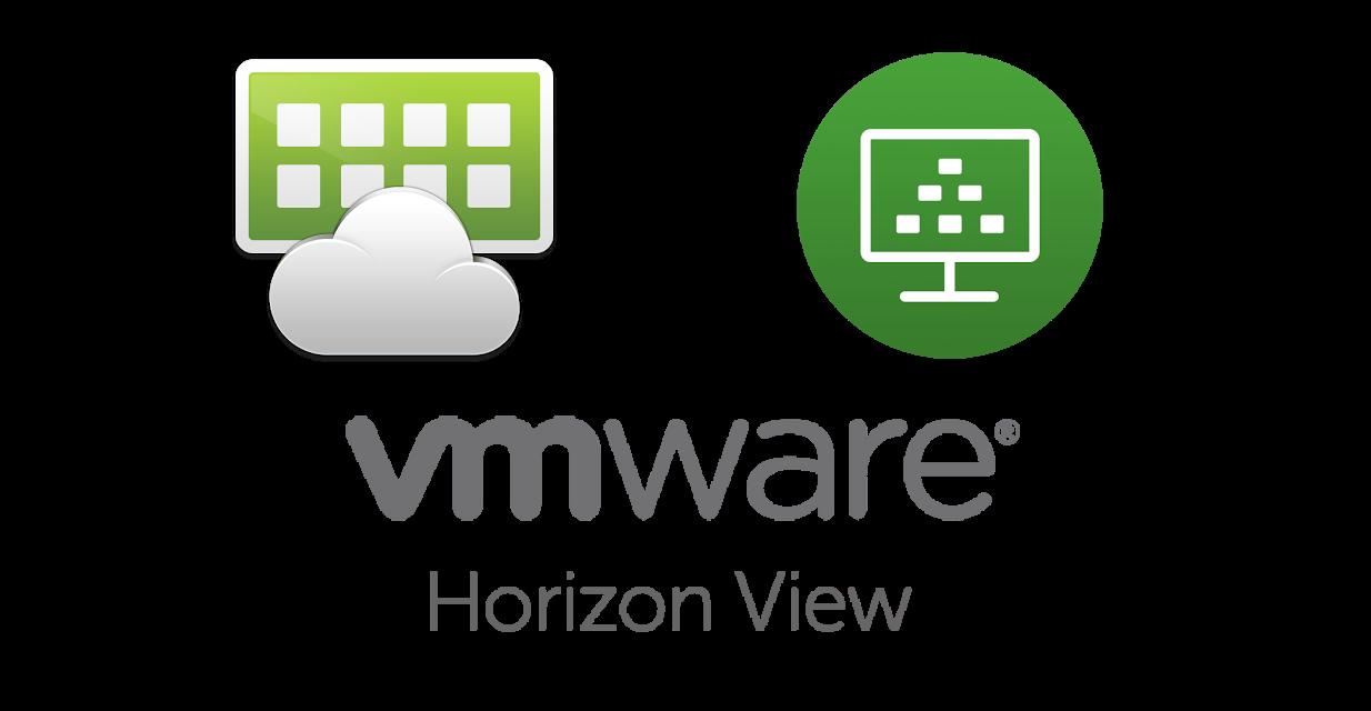 Vmware Horizon 7.8 Client Yükleme Adresinin Değiştirilmesi