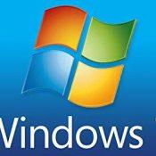Windows 7 desteğinde sona doğru !!!