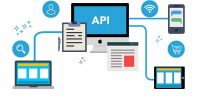 Asp.Net Core ile Rest API Oluşturma