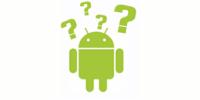Android Sistemleri İçin Korkurtan Açıklama