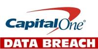 Capital One : 106 Milyon Müşterinin Kişisel Verisi Çalındı !