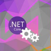 .NET Core Daemon