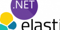 .NET'de ElasticSearch ile Çalışma