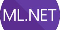 C# ML.Net ile Makine Öğrenme | Maaş Tahmini