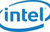 Intel Processor Diagnostic Tool'da Büyük Zafiyet