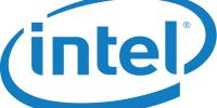 Intel VTune İçin Kritik Güncelleme Yayınladı