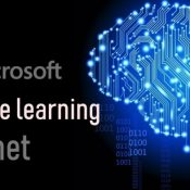 Infer.NET Olasılığa Dayalı Programlama