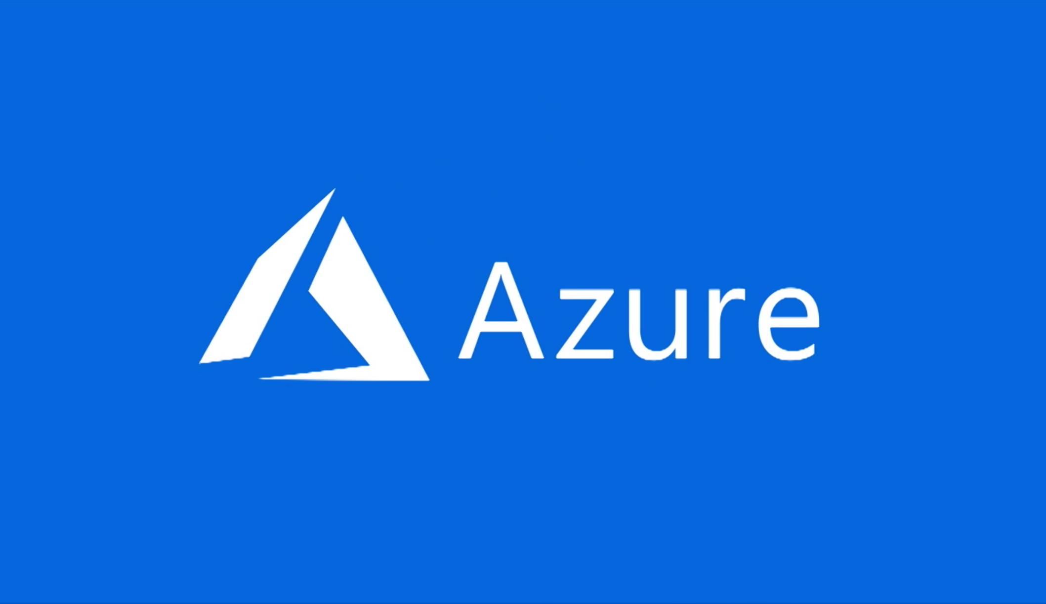 Azure P2S VPN (Windows)