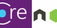 .NET Core'da NodeServices ile Node.js Modüllerinin Kullanımı