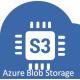 C# ile Azure Storage Resim Yükleme