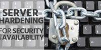 Microsoft Baseline Security Analyzer (MBSA) ile Windows System Hardening