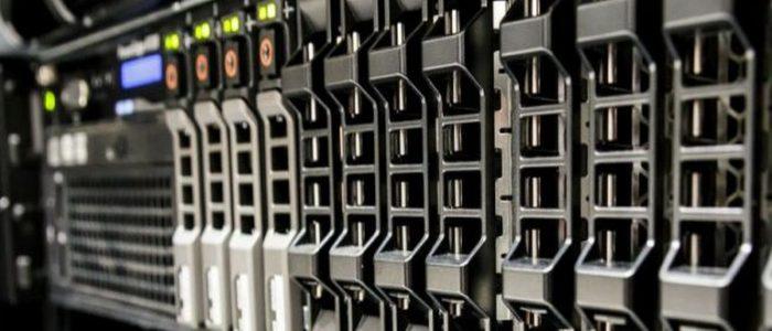 Turhost' un Yenilenen Web Hosting Altyapısı