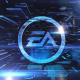 EA Oyunlarındaki Açık 300 Milyon Hesabı Tehlikeye Atıyor