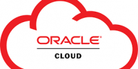 Oracle Cloud Konsepti Ve Terminolojisi