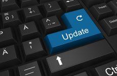 Microsoft, Uzaktan Kod Yürütme Güvenlik Açıklarını Gidermek için Güvenlik Güncelleştirmeleri Yayınlıdı – CVE-2019-1181 – CVE-2019-1182