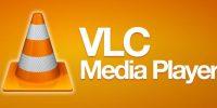 VLC Media Player 3.0.8 için 13 Adet Güncelleme Yayınlandı