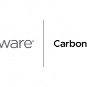Vmware Carbon Black ve Pivotal ı satın aldı