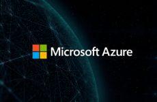 Azure Dedicated Host Kurulum ve Kullanım