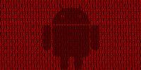 Android : Telefonunuzun İçindeki Düşman