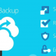 Azure Backup Hybrid Yedekleri için Soft Delete Özelliği Sunmaya Başladı