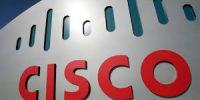 Cisco Small Business 220 Serisi Switch Kullanıcılarını Uyardı