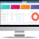 Snipe-IT Open Source IT Asset Management Kurulumu (Açık Kaynaklı Bilgi İşlem Varlık Yönetim Sistemi)