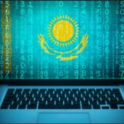Google, Mozilla ve Apple Kazakistan Halkı İçin Önlem Aldı!