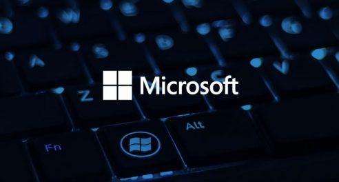 Microsoft İçin Güncelleme Vakti Yeni RDP Zafiyeti !!