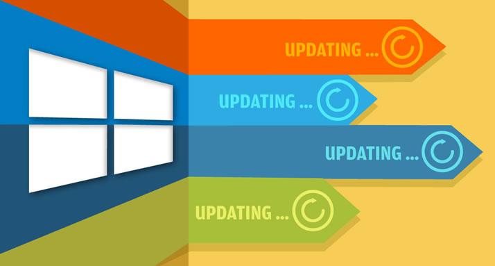 Windows 10 1809 Kullanıcıları 1903 Güncelleme Uyarılarını Kapatabilirler