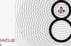 RedHat 6.X – Oracle Linux 6.X Dönüşümü
