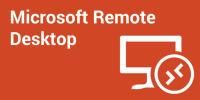 Microsoft'tan Android Remote App İçin Güncelleme