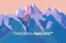 Trend Micro Apex One as a Service-Belirli Usb Belleklere İzin Verme
