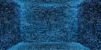 Şirketlerin Veri Merkezleri Yavaş Yavaş Yok Oluyor – Virtual Data Center