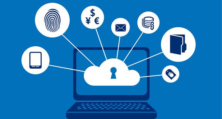 Windows 10 Microsoft ile Hangi Verilerimizi Paylaşıyor?