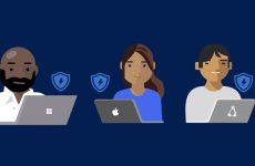 Microsoft Defender ve Gündem Soruları Hakkında – Siz Hala Anti Virüs Ürünlerine Para mı Veriyorsunuz?