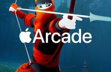 Apple Arcade Nedir?