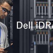 DELL IDRAC Kullanımı – Bölüm 2