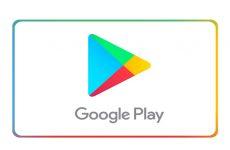 Google Play'de Korkunç Şüphe: Bu Uygulamalardan Biri Varsa Hemen Silin