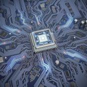 IBM Yeni ve Geliştirilmiş 53 Qubit Kuantum Bilgisayarını Duyurdu