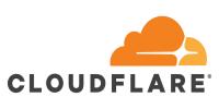 Cloudflare'den vBulletin Kullanıcıları İçin İyi Haber