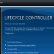 DELL PowerEdge LifeCycle İşletim Sistemi Kurulumu