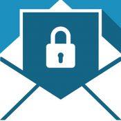 E-posta Güvenliği Hakkında Neler Yapılabilir? KVKK ile Birlikte Dikkat Edilmesi Gerekenler Nelerdir?