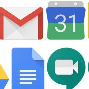 Google, G Suite müşterileri için Hangouts geçiş tarihini geciktiriyor